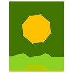logotipo Verduda Vital-01letras pequeñs